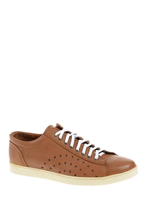 Let'z Ayakkabı Taba